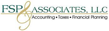 FSP & Associates, LLC